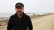10 советов для документалистов от Гари Хаствита