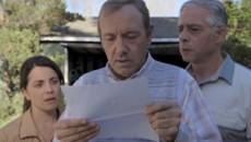 Конверт / Envelope (2012)