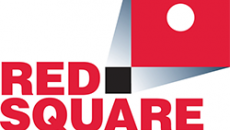 Александр Миндадзе, Алексей Учитель, Сергей Мелькумов и Александр Роднянский получили гранты на Red Square Screenings