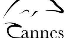 Cannes Corporate Media & TV Awards 2012: раскрыты имена победителей