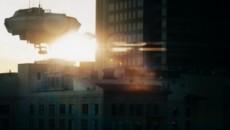 Ворон / The Raven (2010) [Видео]