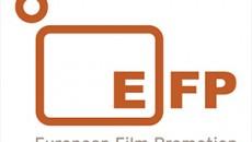 European Film Promotion включило Россию в свой состав