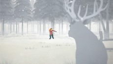 C Праздником! / Happy Holidays! (2012)