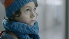 Mercedes-Benz - Путешествие / The Journey (2012) Реклама