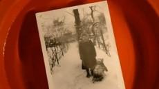 Предчувствие зимы/Presentiment of winter (2012)