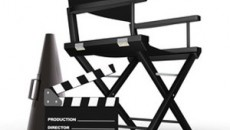 Копродукционное взаимодействие как один из важнейших факторов развития киноиндустрии