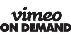 Vimeo On Demand: продавай свое видео онлайн
