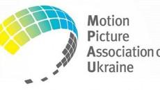 Украинское кино: только хорошие ассоциации