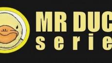 Mr Duck (series) / Мистер Дак (сериал)