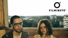 Российский фильм «Damn volvoxes»  стал одним из лучших 25 сверхкоротких фильмов мира по версии известного британского фестиваля «Filminute»