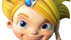 Мультсериал о приключениях Алисы Селезневой «Алиса знает, что делать!» отправится в Канны