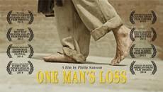 Человеческие потери / One Man's Loss