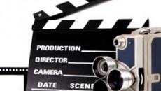 Showreel VideoNova Production