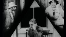 Немое кино / Часть 7: Эпоха джаза, звезды, закат