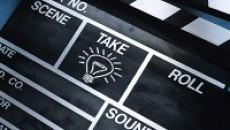 Конкурс идей короткометражных фильмов (Самара)