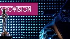 Международный фестиваль фильмов и мультимедиа для автоиндустрии AutoVision объявляет о начале приёма заявок на участие в 11 фестивале