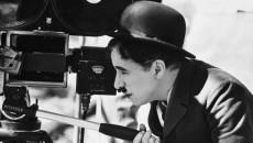 Как снять короткий метр и попасть в киноиндустрию?!