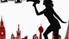 Фестиваль-соревнование Deadline '2013