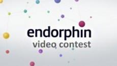 """Конкурс """"Endorphin Video Contest"""""""