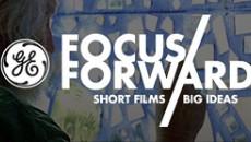 """Конкурс документальных короткометражек """"Focus Forward: короткий метр, великие идеи"""""""