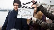 Блокбастер vs некоммерческое кино