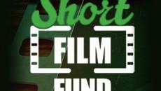 """Конкурс """"Short Film Fund - 2013"""". Начался прием работ"""