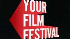 Конкурс «Твое кино» от Youtube