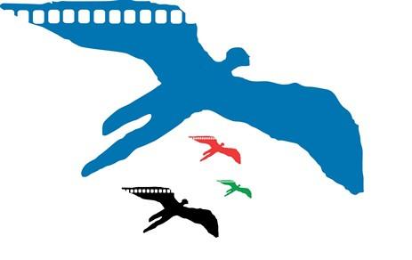 Объявлен прием заявок на VII Международный кинофестиваль «Кино без барьеров»
