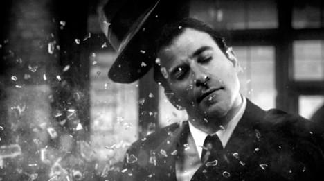 Бессонная ночь / Nuit Blanche (2010) 3D [Видео]