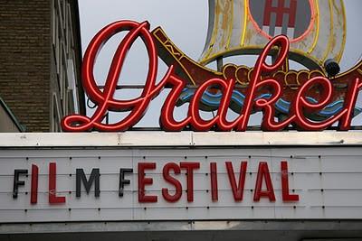 Международный кинофестиваль в Гётеборге. Итоги