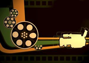 Финансирование кино в РФ сократили на 10%