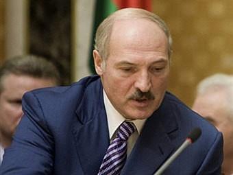 Лукашенко убежден в возрождении белорусского кинематографа