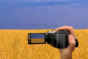 11 сентября - День украинского кинематографа