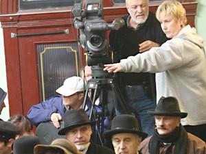 Когда в Беларуси появятся свои классные сериалы и боевики
