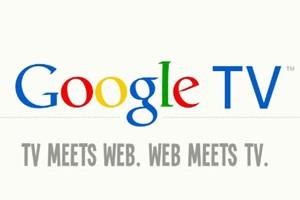 ABC, CBS и NBC заблокировали просмотр видеоматериалов со своих сайтов для пользователей Google TV