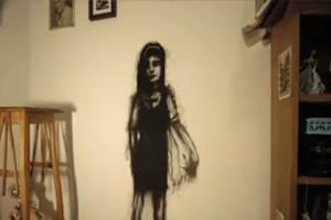 Люсия / Lucia (2007) [Видео]