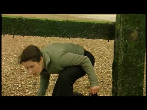 Волшебная Миля / The Magic Mile (2001) [Видео]