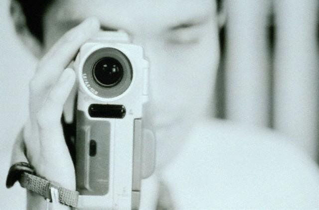 Работа с камерой / Часть 10: Движение камеры в фильме