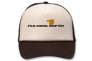 Стоит ли того обучение в киношколе в 2011 году?