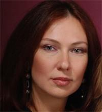 Елена Романова: «В перспективе хотелось бы реализовать амбициозный проект – подписать Coproduction Agreement с США»