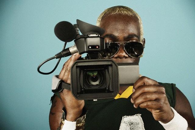 Работа с камерой / Часть 15: Полуитог. Что и как нужно снимать, чтобы получить Оскара