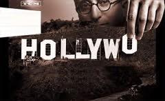 """Читальный зал: """"Экономика Голливуда: На чем на самом деле зарабатывает киноиндустрия"""". Эпизоды из книги"""