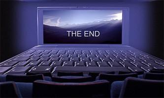 Вернуть россиян в кинозалы можно, напрямую конкурируя с интернетом