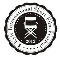 Фестивальные заметки: I Киевский международный фестиваль короткометражных фильмов. Как всё было