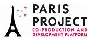 Проект фильма Мирослава Слабошпицкого «Племя» будет  представлен на «Paris Project»