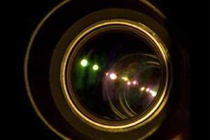 Объективы: основные оптические характеристики / Часть 1