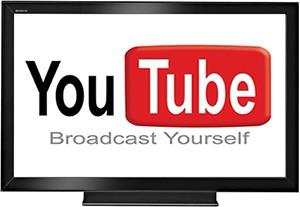 YouTube может запустить платные каналы