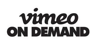 Vimeo On Demand: продавай свое видео онлайн