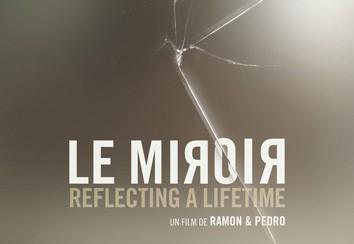 Зеркало / Le Miroir (2010)
