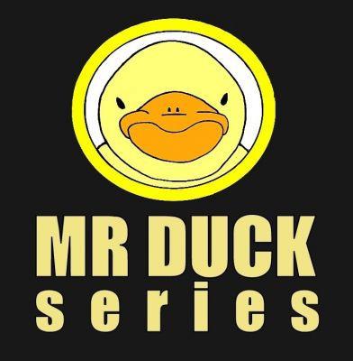 Mr Duck (series) / Мистер Дак (сериал) (Продолжение ver.2)